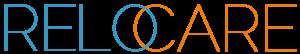 ReloCare Logo