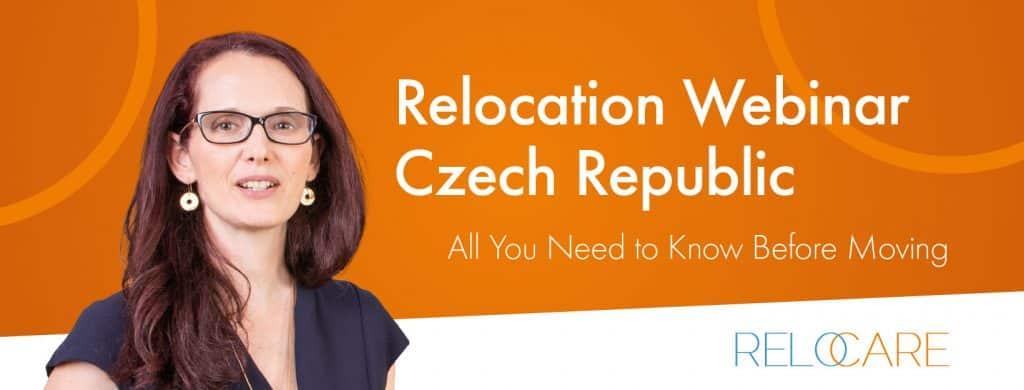 Relocation webinar