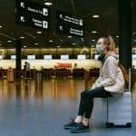 {:en}Temporary Residence Permit Makes Traveling Around Europe Easier During Coronavirus{:}{:cz}Usnadněte svým zaměstnancům cestování po Evropě{:}
