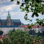 10+ Useful Phrases & Words To Know in Czech