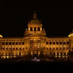 """Discover 7 """"Must-Visit"""" Museums in Prague"""