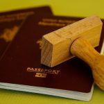 {:en}New Amendments to the Immigration Act From 2. 8. 2021{:}{:cz}Novinky v zákoně o pobytu cizinců v ČR od 2. 8. 2021{:}