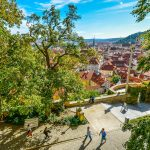 Prague's Picturesque Places You May Not Know About